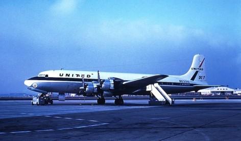 DC-7-N6331C-SAN-dupe-860x503 proctor