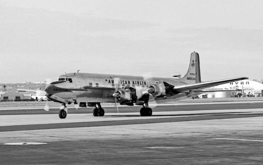 DC-7B-N339AA-SAN-122562-860x539proctor