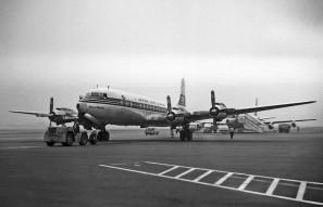 DC-7C-JA6302-LAX-3460-860x554 proctor