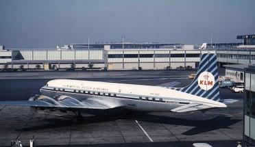 DC-7C-PH-DSC-KLM-IDL-661-Bob-Proctor-860x499