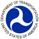 dot20seal-blue20286