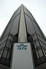 IATA-2