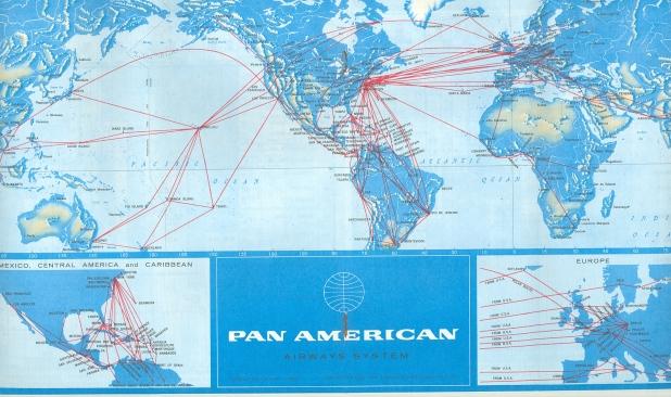 MAP 1966 Sep