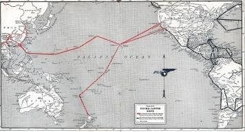 PAA Map 1940