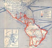 PAA South America