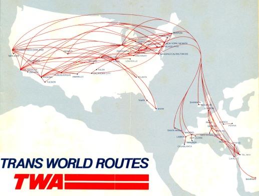 TWA 1978
