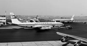707-330B-D-ABUG-JFK-Peter-Black-860x454 proctor