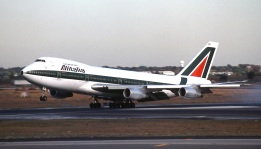 747-243B-I-DEMF-JFK-1017841 proctor