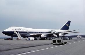BA 747-100_in_BOAC_basic_livery_Eduard Marmet