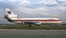 DC-10-N1838U-ORD-8180-860x498