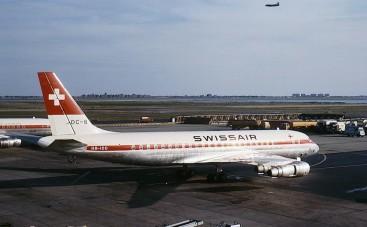 DC-8-53-HB-IDD-JFK-665-WO-860x534 proctor