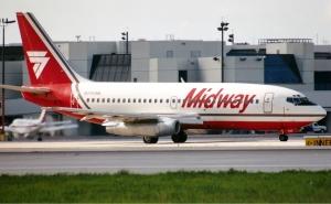 Midway_Airlines_Boeing_737-Torsten Maiwald