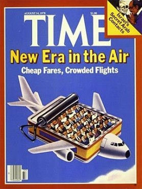 Time Mag Pic-Aviation