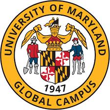 Logo UMGC-1